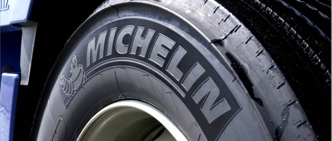 michelin doit fermer 3 usines en europe. Black Bedroom Furniture Sets. Home Design Ideas