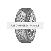 Pneu Pirelli Carras 215/60 R17 109 T
