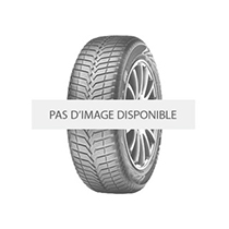 Pneu Michelin Alpinpa4*z 225/55 R17 97 H