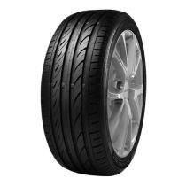 Pneu Milestone Greensport 195/55 R15 85 V