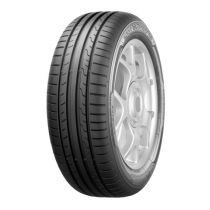 Pneu Dunlop Spbluresp 205/55 R16 91 V