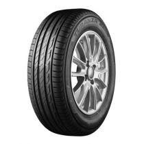 Pneu Bridgestone T001evo 195/65 R15 91 H