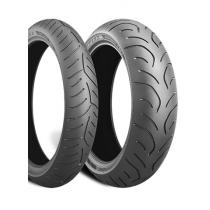 Pneu Bridgestone Battlaxspo 120/60 R17 55 W