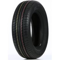 Pneu Double coin Dc88 155/70 R13 75 T