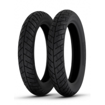 Pneu Michelin Cityprorfr 350/80 R16 58 P