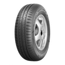 Pneu Dunlop Streetres2 175/65 R14 82 T