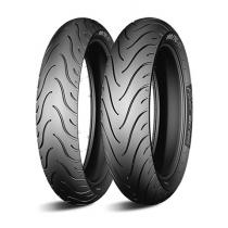 Pneu Michelin Pilotstree 110/80 R17 57 S