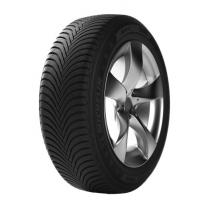 Pneu Michelin Alpin5 195/65 R15 91 T