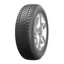 Pneu Dunlop Spwinresp2 175/65 R15 84 T