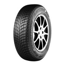 Pneu Bridgestone Lm001 185/60 R14 82 T
