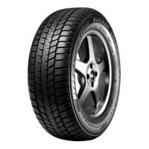 Pneu Bridgestone Lm20 165/65 R15 81 T