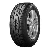 Pneu Bridgestone Ep150 195/65 R15 91 H