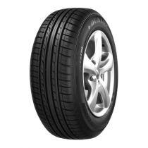 Pneu Dunlop Spfr 175/65 R15 84 H