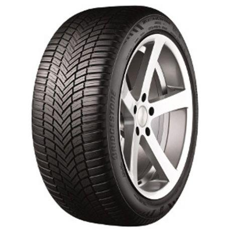 Pneu Bridgestone A005exl 195/55 R16 91 V