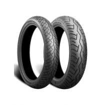 Pneu Bridgestone Bt46r 130/80 R18 66 V