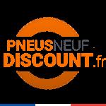 Pneus Neuf Discount