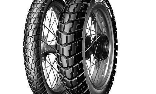 pneus neuf discount pneu pas cher partout en france. Black Bedroom Furniture Sets. Home Design Ideas