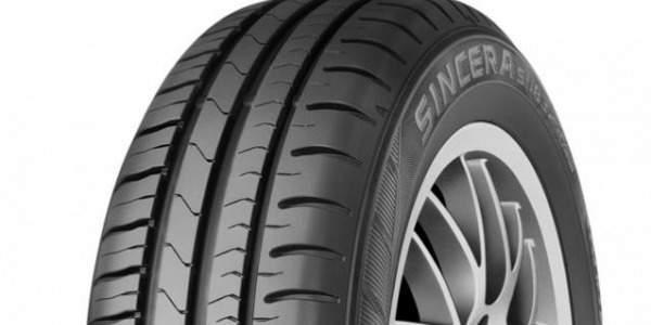 toute l 39 actualit s du pneu avec pneus neuf discount. Black Bedroom Furniture Sets. Home Design Ideas
